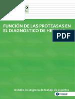 proteasas en heridas.pdf