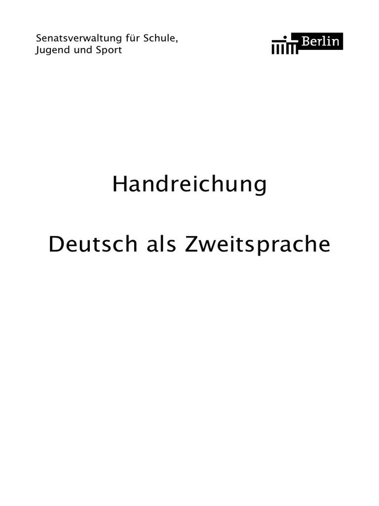 daz_handreichung.pdf