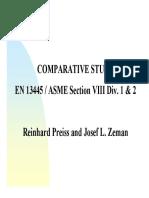 20120708144447ComparativeStudyAsmeSVIII1&2 ReinhardPreissandJosefL.zeman (1)