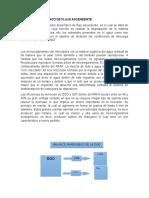 REACTOR ANAEROBICO DE FLUJO ASCENDENTE.docx