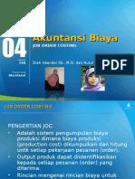 PPT ak.by 4