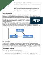 mvc_framework_introduction.pdf