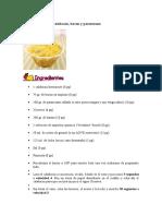 Muffins salados de calabacín.docx