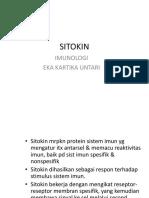 SITOKIN bahan kuliah print (1).pdf