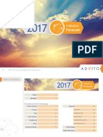 Advito if 2017 Main Report FINAL