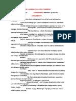 Análisis de la Obra kalaito pombero.docx