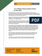 SPIVA_2010_Mid-Year -2010.pdf