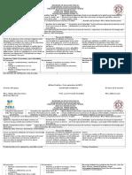 297870251-Planeaciones-Ciencias-I-Bloque-II.docx
