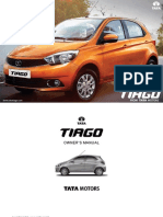 Tiago User Manual.PDF