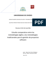 TFMMlJGarciaRodriguezRUO.pdf