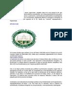 Analisis Ley de CFE.pdf