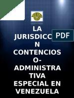 jurisdiccioncontenciosoadministrativaespecial-111109133007-phpapp02.ppt