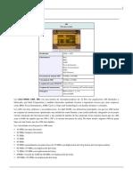 intel-80486.pdf