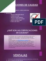 Trabajo Certificaciones de Calidad.pdf