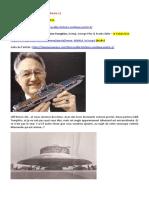 04-05-2016-Partie2-L'incroyable histoire continue-A-LIRE