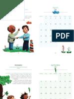Calendario_valores