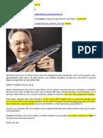 04-05-2016-Cavernes-Reptils-Paperclip-German-UFOs-Laser-Lockheed-Northrop-Boeing-Partie-01-L'incroyable histoire continue
