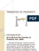 transferofproperty-