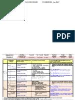 temporalización frances m1 16-17 1c.doc