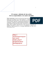 Arte y cuerpo. MACZUL2008.pdf