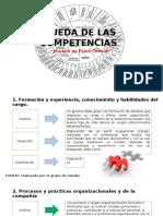 RUEDA DE LAS COMPETENCIAS.pptx