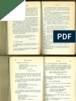 Teoría del encabalgamiento.pdf