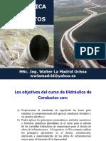 1 Flujo en conductos cerrados.pdf