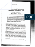Wagnild-Young-psychom-R - academic research.pdf