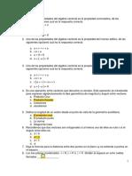 Guia Calculo Vectorial Primer Parcial Ok