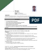 Irfan Shariff Resume.docx