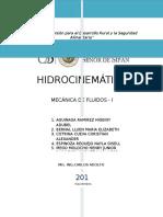 HIDROCINEMATICA.docx