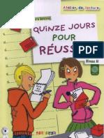Quinze_jours_pour_reussir.pdf