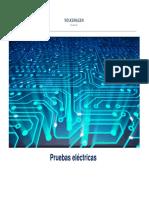 03_Pruebas electricas