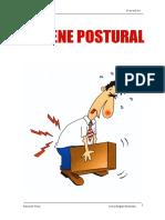 higienepostural-110208062816-phpapp01.doc