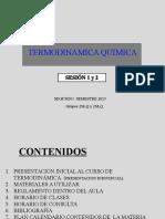 Sesion 1 y 2 Termo2015