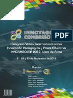innovacion pedagogica.pdf