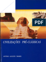 1995 Pre Classicas Augusto Tavares