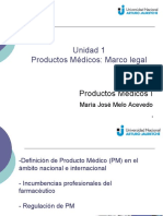 Unidad 1 Marco regulatorio.pdf