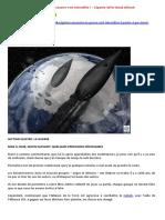 22-06-2016-(II-Page-4)-Divulgation complète et Ascension-La guerre s'est intensifiée!-A-LIRE