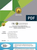 Doctrina Tributaria Expo (1)