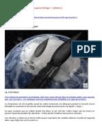 19-06-2016-(II-Page-2)-Divulgation Totale et Ascension-La guerre fait rage!-A-LIRE