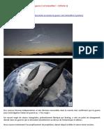 19-06-2016-(II-Page-1)-Divulgation Totale et Ascension-La guerre s'est intensifiée!-A-LIRE