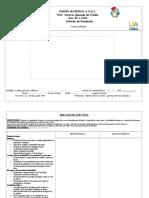 Informe Evaluacion 3 Años 2015 (Reparado)