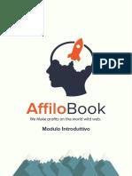 affiliazione report
