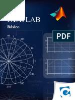 Matlab - Mod i - Sesion 1 - Manual