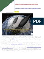 03-07-2016-Les Combats Au-Dessus de l'Antarctique Pendant l'Exode Des Elites-A-LIRE