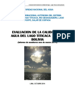 Informe-evaluacion-calidad-agua-LT-ANA-Peru.pdf
