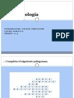Taller-biología.pptx