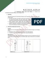 Metode_kerja.pdf