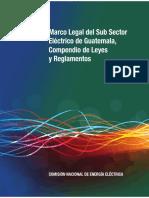 LeyGeneraldeElectricidad2014.pdf
